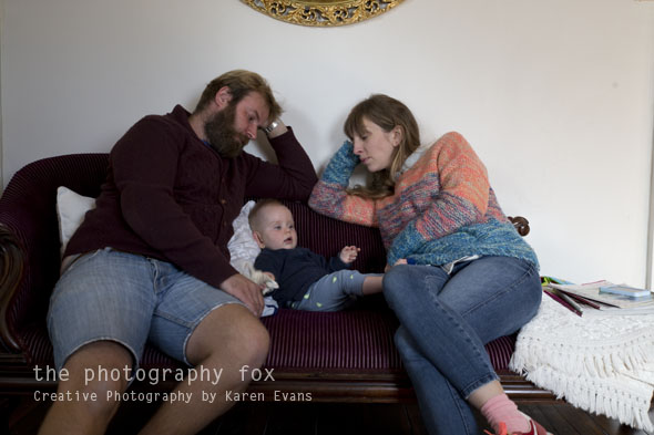 KarenEvans_Hobart_blog43