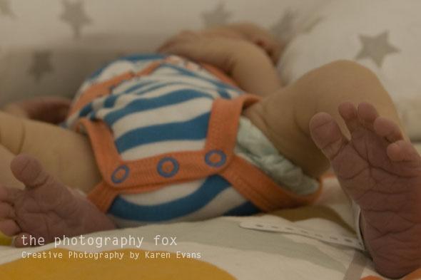 KarenEvans_NewbornBoy_blog3