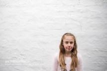 Charlotte_ThePhotographyFox_BLOG003
