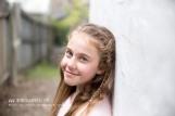 Charlotte_ThePhotographyFox_BLOG004