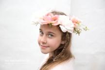 Charlotte_ThePhotographyFox_BLOG008