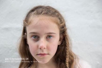 Charlotte_ThePhotographyFox_BLOG013