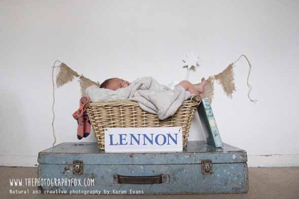LENNON_BLOG11
